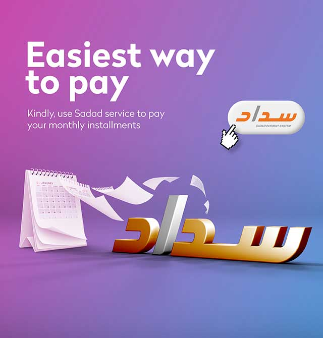Easiest Way to Pay
